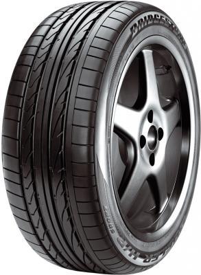 Шина Bridgestone Dueler H/P Sport 255/45 R19 100V летняя шина nexen n fera su1 255 45 r19 104y