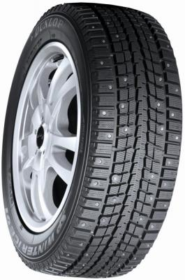 Шина Dunlop SP Winter Ice01 TL 225/50 R17 98T шина dunlop sp winter ice01 195 65 r15 95t