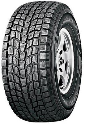 Шина Dunlop Grandtrek SJ6 TL 235/60 R17 102Q шина dunlop winter maxx wm01 235 45 r17 97t