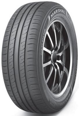 Шина Kumho Marshal MH12 235/60 R16 100H зимняя шина kumho power grip kc11 185 r14c 100 102q