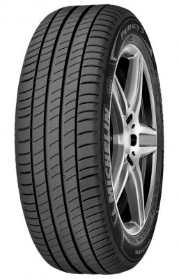 Шина Michelin Primacy 3 245/50 R18 100W летняя шина michelin pilot primacy 3 245 45 r19 98y