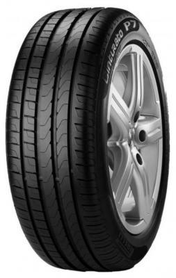 Шина Pirelli Cinturato P7 225/55 R17 97W шины pirelli cinturato p7 225 55 r17 101w