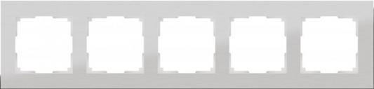 Рамка Aluminium на 5 постов алюминий WL11-Frame-05 4690389073670 motorcycle frame sliders crash engine guard pad aluminium side shield protector for kawasaki ninja zx10r 2011 2013