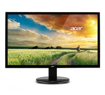 Монитор 24 Acer K242HLDbid UM.FW2EE.D01 клей k 0242 k 242 k0242