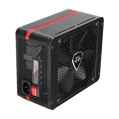 БП ATX 750 Вт Thermaltake Toughpower Grand PS-TPG-0750DPCGEU-R цена и фото