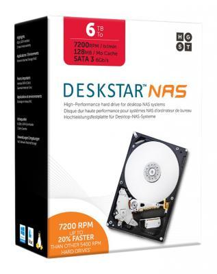 """Ноутбук Acer TravelMate P259-MG-52K7 15.6"""" 1920x1080 Intel Core i5-6200U NX.VE2ER.023"""