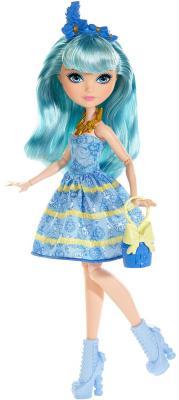Кукла Ever After High из серии Именинный бал в асc-те DHM03