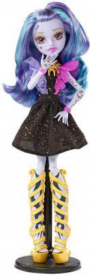 Кукла Monster High Джинни Висп Грант из серии Я люблю моду