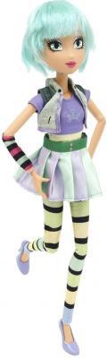 Кукла REGAL ACADEMY Королевская академия Джой 30 см REG00300 набор бадминтонный nantong regal rj2096