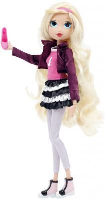 Кукла REGAL ACADEMY Королевская академия Роуз 30 см giochi preziosi игровой набор обувной бутик regal academy
