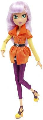 Кукла REGAL ACADEMY Королевская академия, Астория 30 см REG00200 набор бадминтонный nantong regal rj2096
