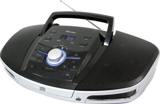 Магнитола BBK BX900BT черный аудиомагнитола bbk bx900bt черный bx900bt