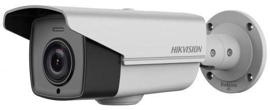 Камера видеонаблюдения Hikvision DS-2CE16D9T-AIRAZH 1/2.9 CMOS 5-50 мм ИК до 40 м день/ночь камера видеонаблюдения hikvision ds t206 1 2 7 cmos 2 8 12 мм ик до 40 м день ночь