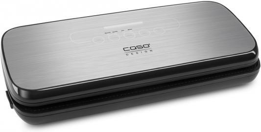 Вакуумный упаковщик CASO TouchVAC 1383