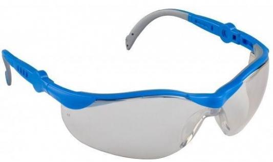 Защитные очки Зубр Эксперт 110310
