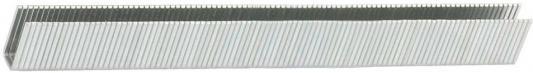 Скобы Зубр  для электрического степлера тип 55 25мм 3000шт 31660-25