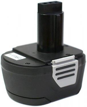 Батарея аккумуляторная Интерскол для ДА-10/12С2 ДА-10/12М3 2400  010