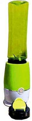 все цены на Блендер стационарный Irit IR-5512 180Вт зелёный онлайн