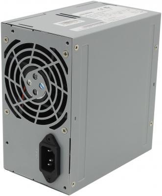 БП ATX 450 Вт InWin RB-S450T7-0 бп tfx 160 вт inwin ip ad160 2h