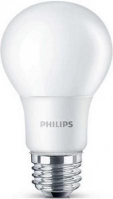 Купить Лента светодиодная груша Philips LEDBulb E27 70W 6500K