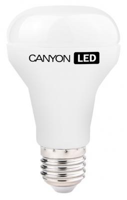 Лампа светодиодная рефлекторная Canyon R63E27FR10W230VN E27 10W 4000K
