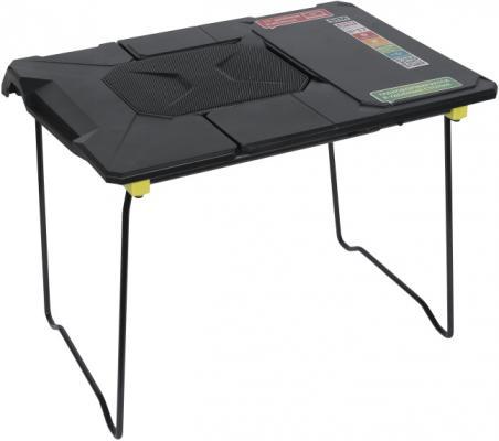 Подставка для ноутбука Storm STM Laptop Cooling Table IP17TF цена