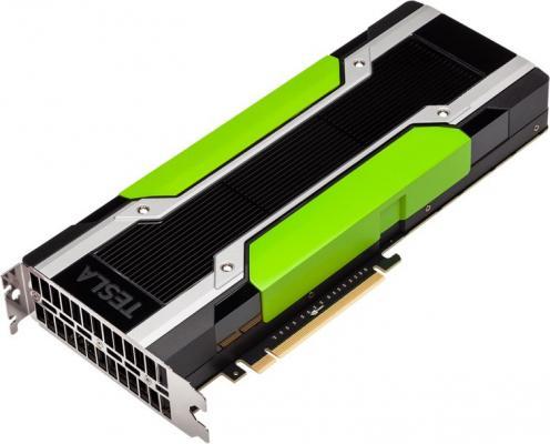Видеокарта PNY M10M TCSM10M-PB PCI-E 32768Mb GDDR5 512 Bit Retail видеокарта pny quadro p400 vcqp400blk 1 pci e 2048mb gddr5 64 bit oem