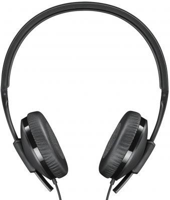 Наушники Sennheiser HD 2.10 черный sennheiser hd 180 наушники