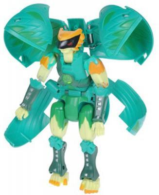 Робот-трансформер Zhorya Шар-дракон Х75111