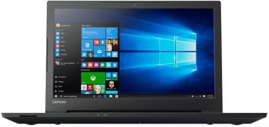 Ноутбук Lenovo V110-15ISK (80TL00DBRK) ноутбук