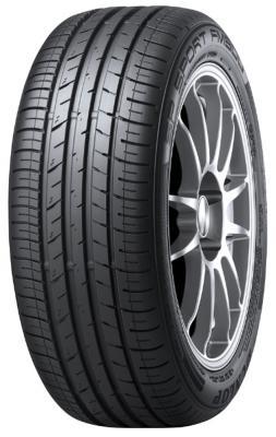 Шина Dunlop SP Sport FM800 195/50 R15 82V летняя шина dunlop sp sport bluresponse 195 60 r15 88v