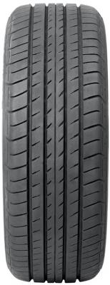 Шина Dunlop SP Sport 230 215/60 R16 95V dunlop sp sport fm800 205 65 r15 94h