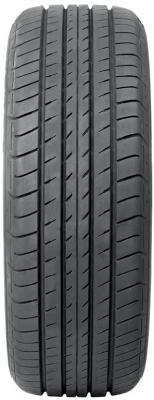 Шина Dunlop SP Sport 230 215/60 R16 95V continental contipremiumcontact 5 215 60r16 95v