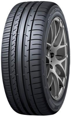 Шина Dunlop SP Sport Maxx 050+ 225/50 R17 98Y моторезина dunlop d423 200 50 r17 75v tl