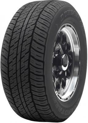 Шина Dunlop Grandtrek AT23 275/60 R18 113H цена