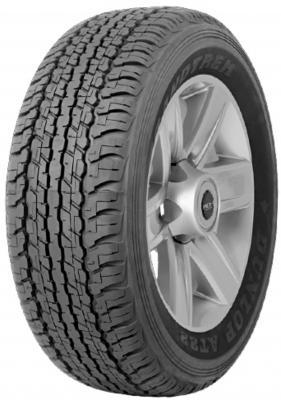 цена на Шина Dunlop Grandtrek AT22 285/60 R18 116V