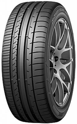 Шина Dunlop SP Sport Maxx 050+ 295/40 R21 111W dunlop sp sport maxx 050 285 35 21 105y