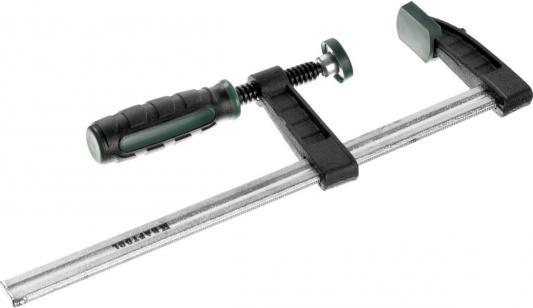 Струбцина Kraftool Expert 32011-050-200 струбцина kraftool expert 32229 150