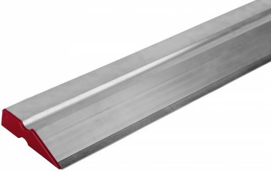 цена на Правило Stayer Profi алюминиевое 1.5м 10745-1.5