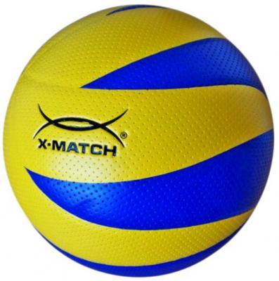 Мяч волейбольный X-Match 56400