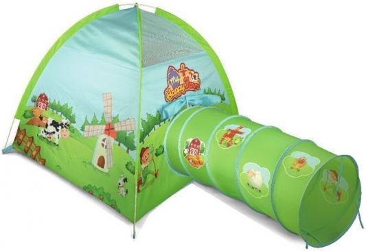 Игровая палатка Shantou Gepai Ферма