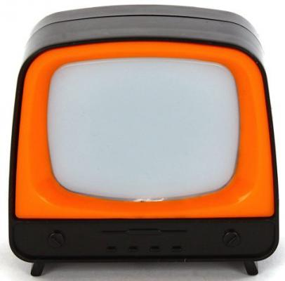 "Проектор Shantou Gepai ""Телевизор"""