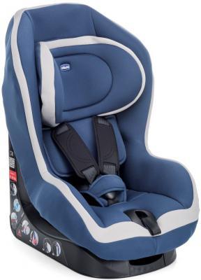 Автокресло Chicco Go-one (blue)