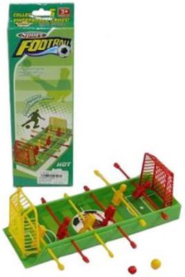 Настольная игра Shantou Gepai спортивная Мини футбол цена