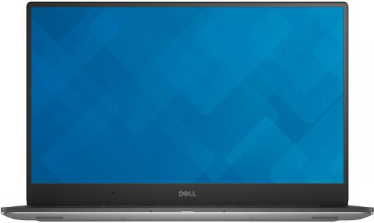 Ноутбук DELL XPS 15 15.6 1920x1080 Intel Core i5-7300HQ 9560-8951 ноутбук dell xps 15 9560 8951 9560 8951