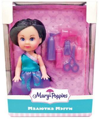 "Кукла Mary Poppins ""Малютка Мэгги"" - Стилист 9 см 451175"