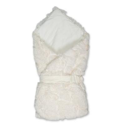 Конверт-одеяло Сонный Гномик Афина (молочный) цена