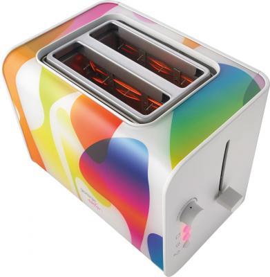 Тостер Gorenje T900KARIM разноцветный