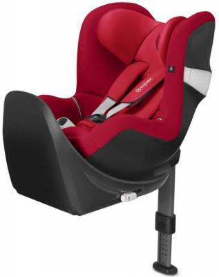 Автокресло Cybex Sirona M2 i-Size&Base M (infra red) автокресло cybex sirona plus infra red