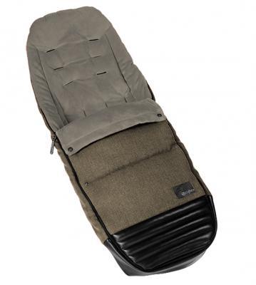 Фото - Накидка на ножки в коляску Cybex Priam (olive khaki) micro camera compact telephoto camera bag black olive